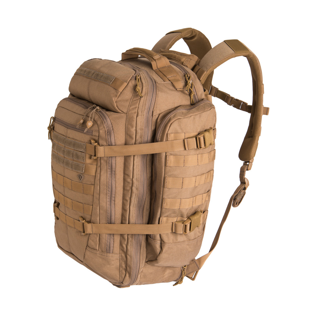 Specialist Backpack 3-Day Coyote