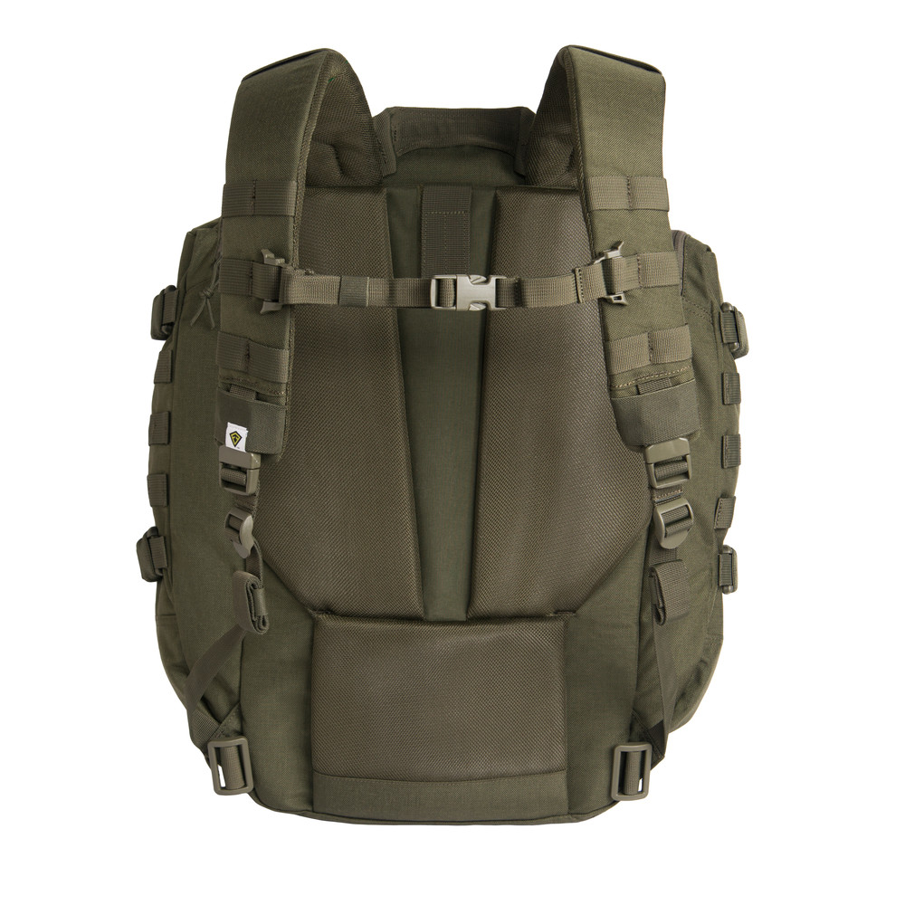 Specialist Backpack 3-Day OD Green