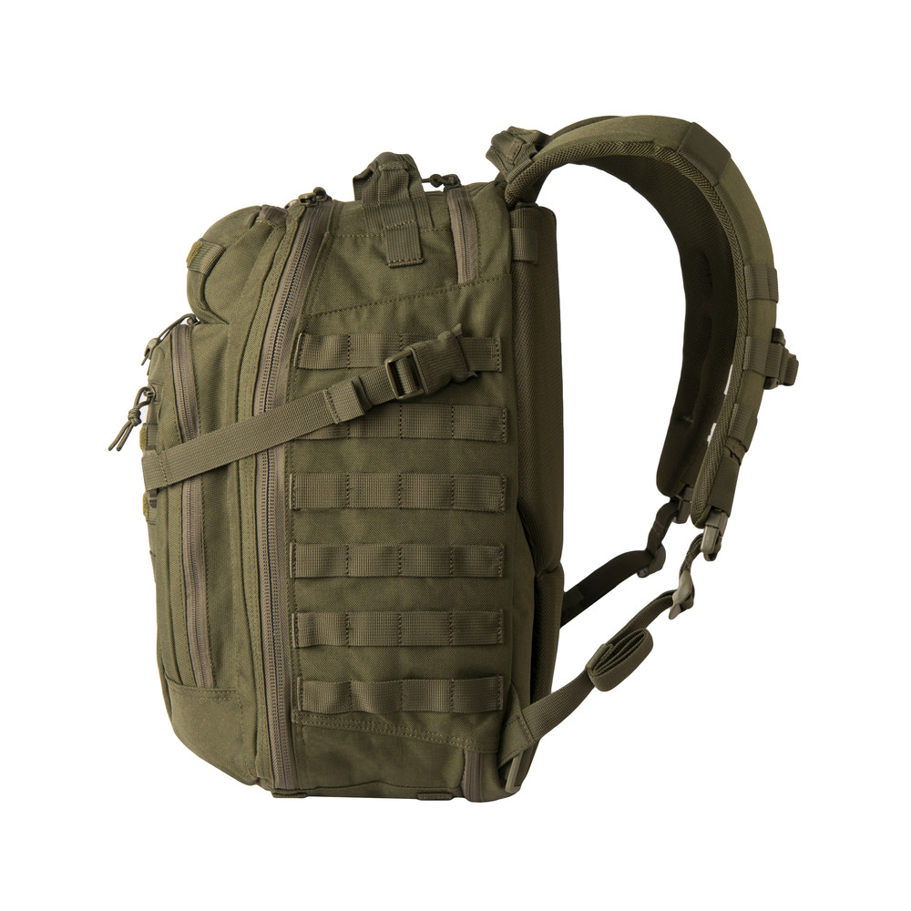 Specialist Backpack 1-Day OD Green