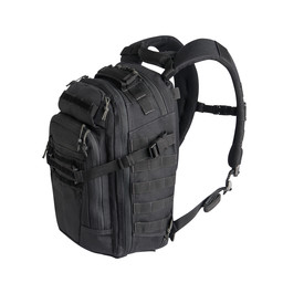 First Tactical Specialist Backpack ½-Day in Black