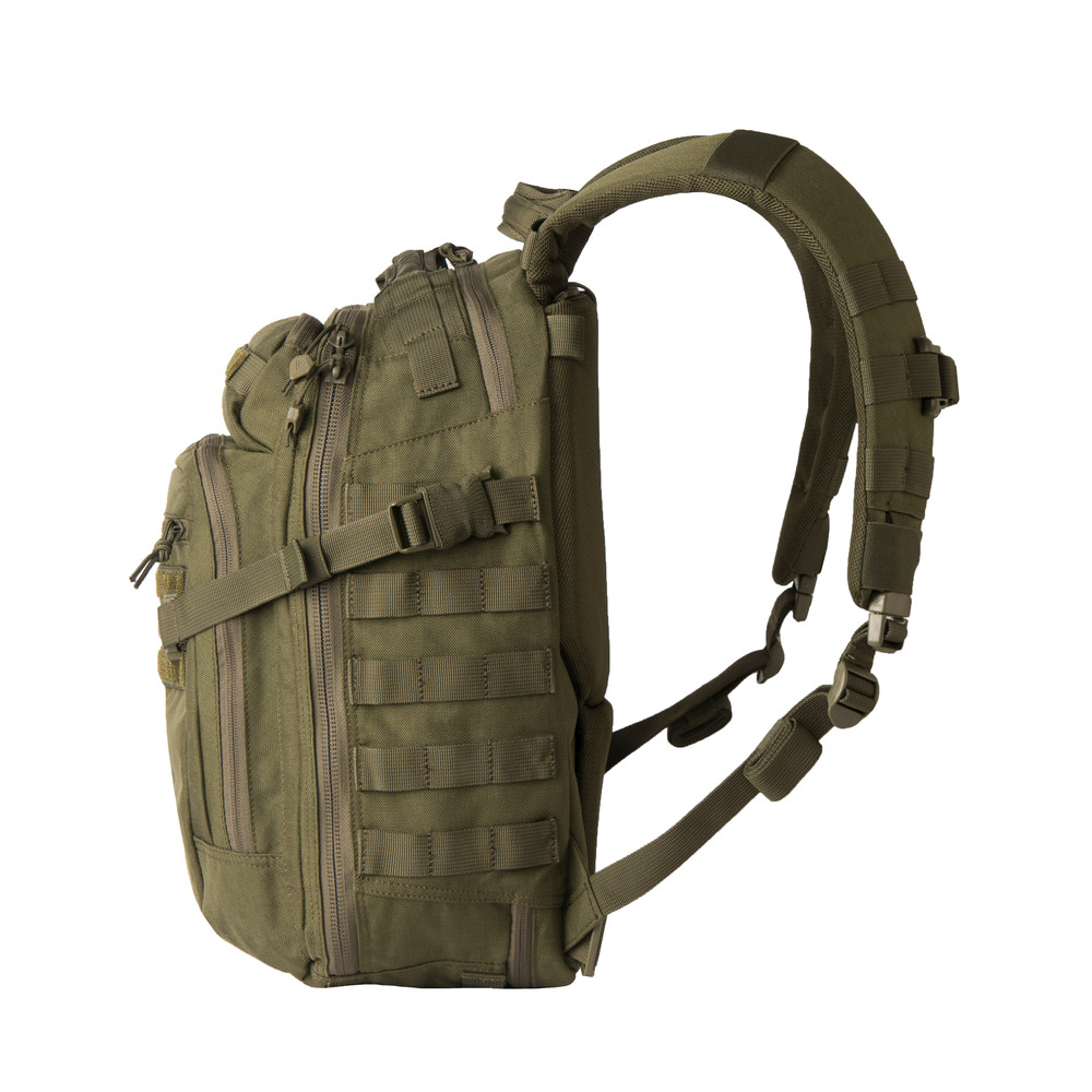 Specialist Backpack ½-Day OD Green