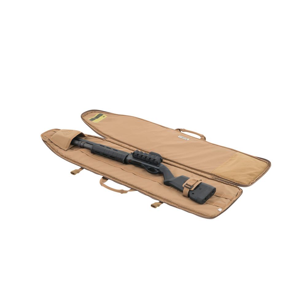 "Rifle Sleeve 42"" Single Coyote"