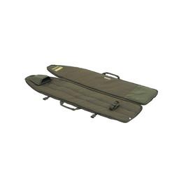 "Rifle Sleeve 42"" Single OD Green"