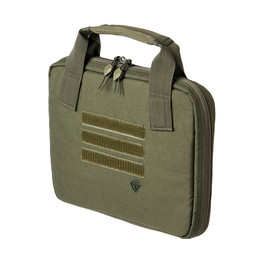 Large Pistol Sleeve OD Green