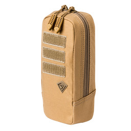 First Tactical Tactix Eyewear Pouch in Coyote