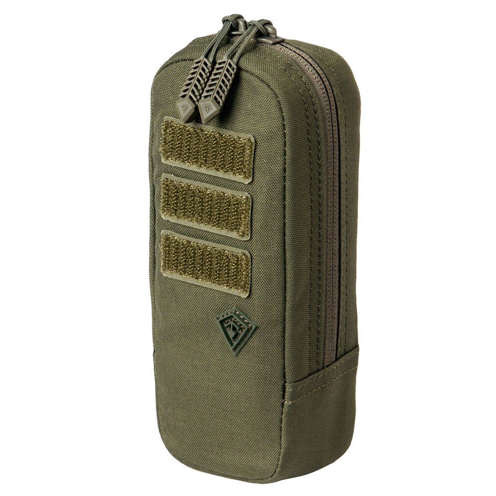 Tactix Eyewear Pouch OD Green