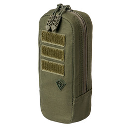 First Tactical Tactix Eyewear Pouch in OD Green