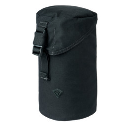 Tactix 1.5L Bottle Pouch Black