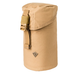 Tactix 1.5L Bottle Pouch Coyote