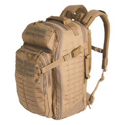 First Tactical Tactix 1-Day Backpack in Coyote