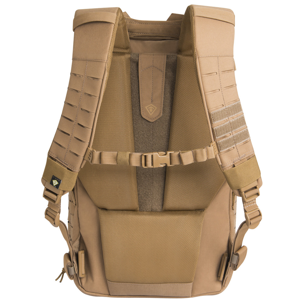 Tactix 1-Day Backpack Coyote