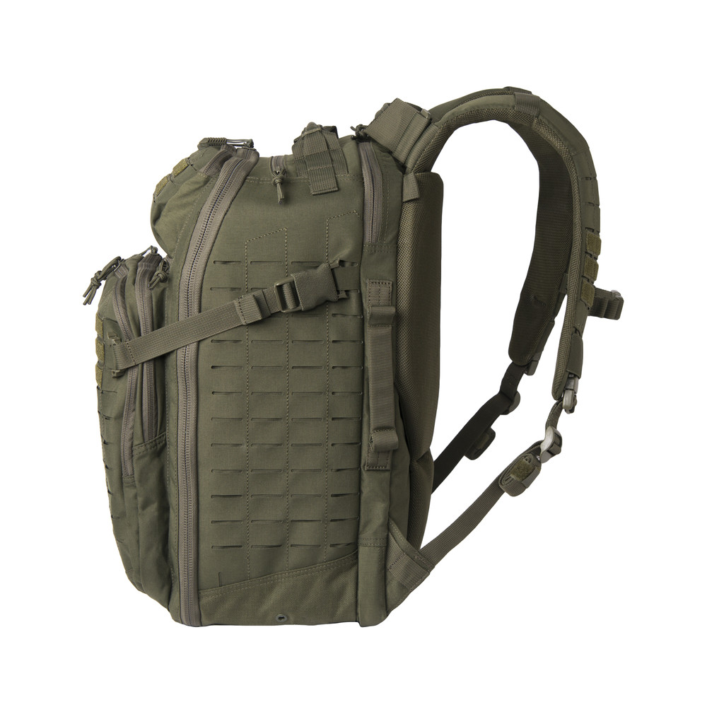 Tactix 1-Day Backpack OD Green