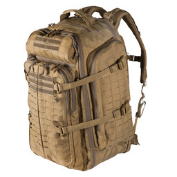 First Tactical Tactix 3 Day Backpack in Coyote