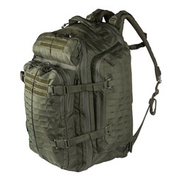 First Tactical Tactix 3 Day Backpack in OD Green