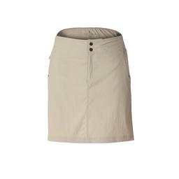 Jammer II Skirt