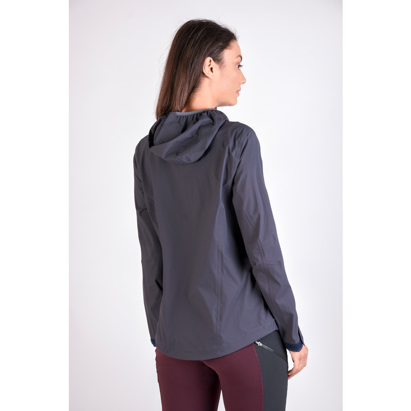 Asaar 2.5-Layer Jacket - Kharani