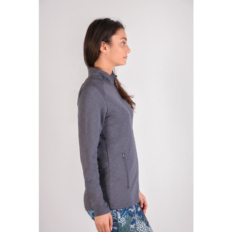 Om Jacket - Kharani