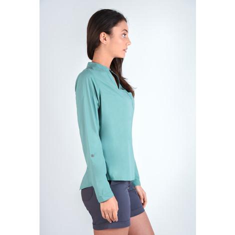 Ravi Shirt