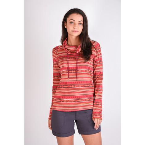 Preeti Pullover