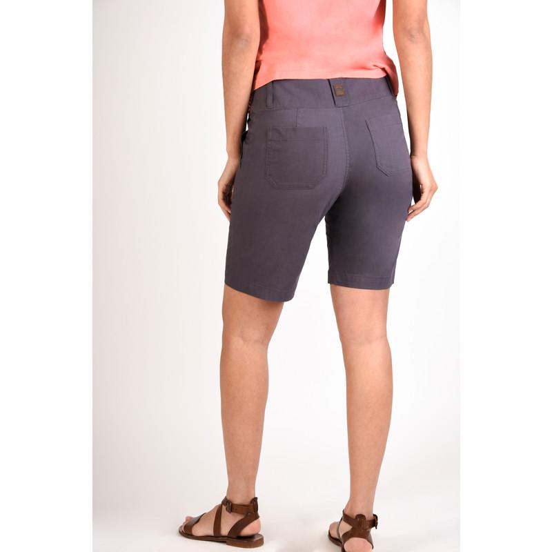 Naya Bermuda Short - Kharani