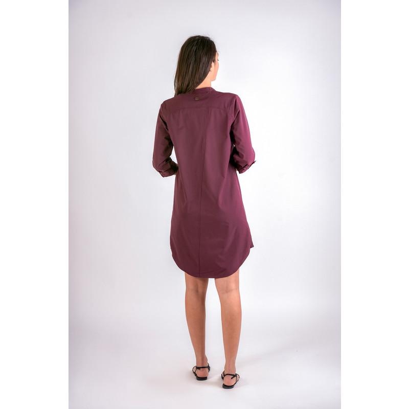 Maitri Dress - Ani