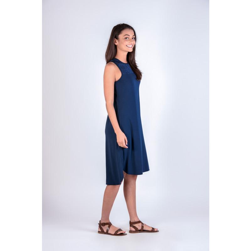 Maya Dress - Rathee