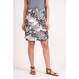 Padma Skirt