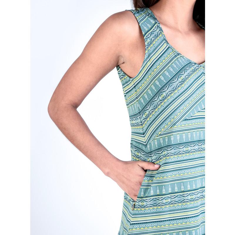 Preeti Dress - Khola