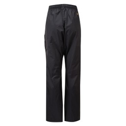 Kunde 2.5-Layer Pant