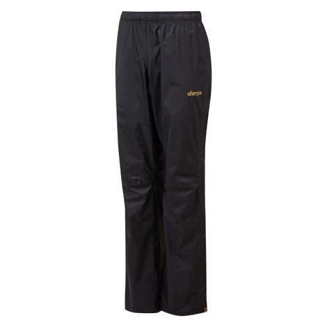 Kunde 2.5-Layer Pant Black