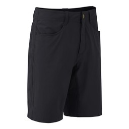 Khumbu 4 Pocket Short