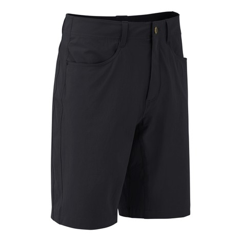 Khumbu 4 Pocket Short