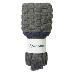 Schoffel Country Teigh Sock in Fern