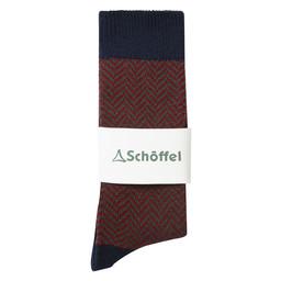 Halkirk Sock