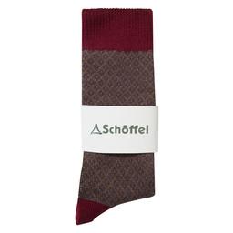 Helmsdale Sock