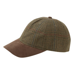 21f8a8dfc180ba Men's Hats | Country Clothing | Schoffel