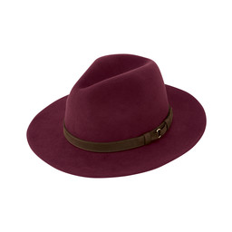 9e1c690a6f14d0 Women's Hats | Country Clothing | Schoffel