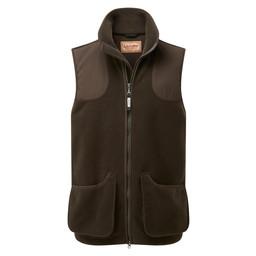 Gunnerside Shooting Vest