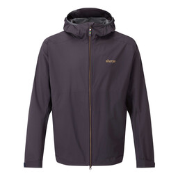 Sherpa Adventure Gear Asaar Jacket in Kharani
