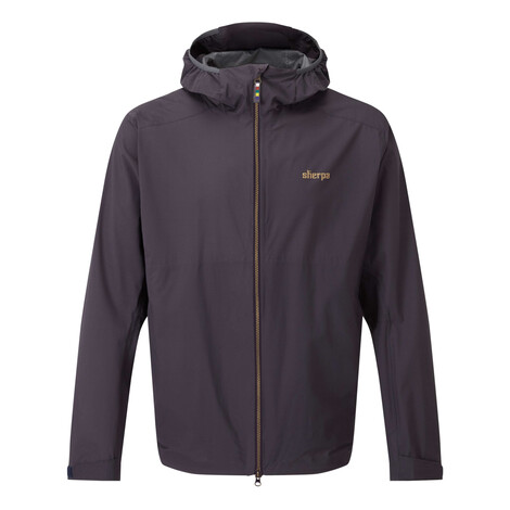 Sherpa Adventure Gear Asaar 2.5-Layer Jacket    in Kharani