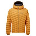 Annapurna Hooded Jacket