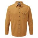 Jamling Shirt