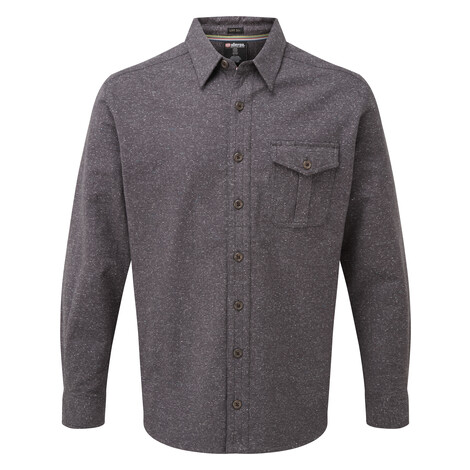 Sherpa Adventure Gear Jamling Shirt in Kharani