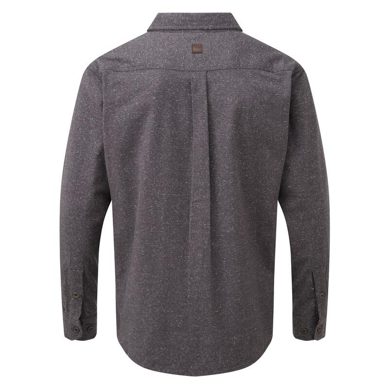 Jamling Shirt - Kharani