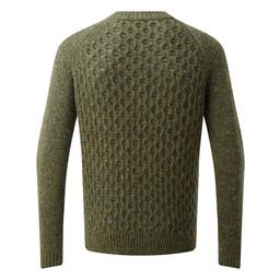 Nuri Crew Sweater