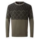 Amdo Crew Sweater