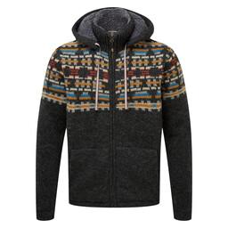 Kirtipur Sweater Kharani
