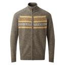 Janakpur Sweater