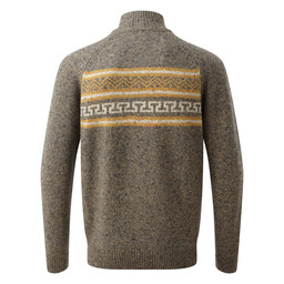 Janakpur Sweater