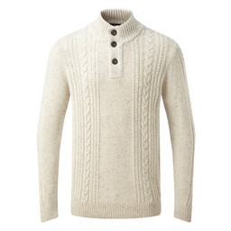 Sherpa Adventure Gear Somphe Pullover in Peetho